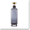 Lenox Kate Spade South Street Decanter