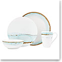 Lenox Spring Radiance Dinnerware 4 Piece Place Setting