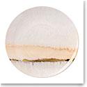 Lenox Fall Radiance Dinnerware Tidbit Plate