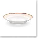 Lenox Fall Radiance Dinnerware Pasta Rim Soup