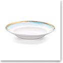 Lenox Spring Radiance Dinnerware Pasta Rim Soup