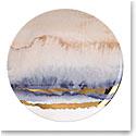 Lenox Summer Radiance Dinnerware Tidbit Plate