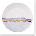 Lenox Winter Radiance Dinnerware Tidbit Plate