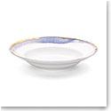 Lenox Winter Radiance Dinnerware Pasta Rim Soup
