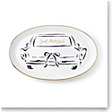 Kate Spade China by Lenox, Bridal Party Oblong Dish