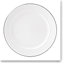 Kate Spade China by Lenox, York Avenue Round Platter