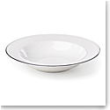 Kate Spade China by Lenox, York Avenue Ind Pasta Bowl