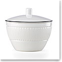 Kate Spade China by Lenox, York Avenue Sugar Bowl