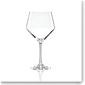 Lenox Tuscany Contour Crystal Red Wine, Set of 6