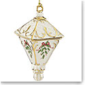 Lenox Annual Holiday Christmas Ornament