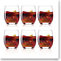 Lenox Tuscany Classics DOF, Set of 6