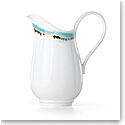 Lenox Spring Radiance Dinnerware Pitcher