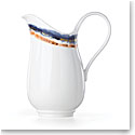 Lenox Summer Radiance Dinnerware Pitcher