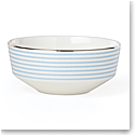 Kate Spade China by Lenox, Laurel St Fruit Bowl