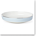 Kate Spade China by Lenox, Laurel St Ind Pasta Bowl