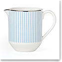 Kate Spade China by Lenox, Laurel St Creamer