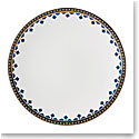 Lenox Global Tapestry Sap Spiro Dinnerware Dinner Plate