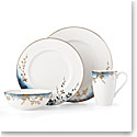 Lenox Highgrove Park Dinnerware 4 Piece Place Setting