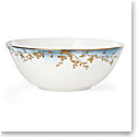 Lenox Highgrove Park Dinnerware Serving Bowl