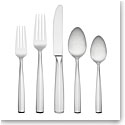 Lenox Lachlan Flatware 65 Piece Set