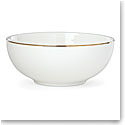 Lenox Trianna White Dinnerware Serving Bowl