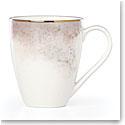 Lenox Salaria Dinnerware Mug
