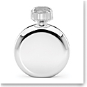 Kate Spade New York, Lenox Key Court Flask with Jewel Top