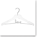 kate spade new york Lenox Key Court Hanger