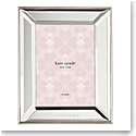 "Kate Spade New York, Lenox Key Court 5""x7"" Frame"
