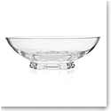 kate spade new york Lenox Gramercy Centerpiece Bowl with Glass Foot