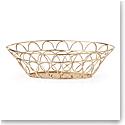 kate kitchen by Lenox Arch Street Bread Basket