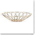 kate kitchen by Lenox Arch Street Centerpiece Bowl