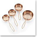 kate spade kitchen by Lenox Arch Street Measuring Cups