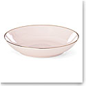 Lenox Trianna Blush Dinnerware Pasta Bowl