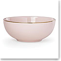 Lenox Trianna Blush Dinnerware Serving Bowl