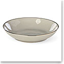 Lenox Trianna Taupe Dinnerware Pasta Bowl