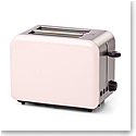 Kate Spade New York, Lenox Electrics Blush Toaster