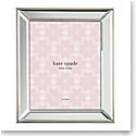 "Kate Spade New York, Lenox Key Court 8""x10"" Frame"