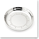 Kate Spade New York, Lenox Key Court Ring Dish