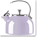 kate spade new york Lenox Nolita Blue Kettle - Lilac