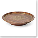 Lenox Global Tapestry Wood Lazy Susan 15""