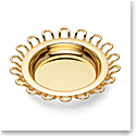 Kate Spade New York, Lenox Keaton Street Gold Ring Holder