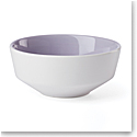 kate spade new york Lenox Stoneware Nolita Blue Fruit Bowl
