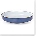 Kate Spade China by Lenox, Nolita Dinn Bowl Blue