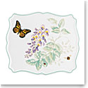 Lenox Butterfly Meadow Dinnerware Trivet