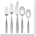 Lenox Emerick Flatware 65 Piece Set