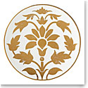 Lenox Global Tapestry Gold Dinnerware Accent Plate