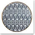 Lenox Global Tapestry Sapphire Dinnerware Dessert Plate