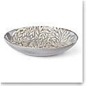 Lenox Textured Neutrals Large Serving Bowl