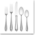 Lenox Lannigan Flatware 50 Pc Set